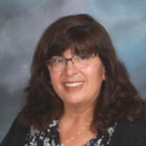 Susan Hollenbaugh's Profile Photo