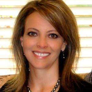 Mrs. Bowen's Profile Photo
