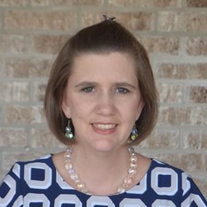 Briana Fey's Profile Photo