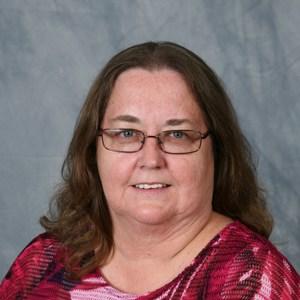 Sheila Boullion's Profile Photo