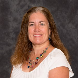 Jen Hollingsworth's Profile Photo