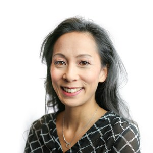 Kimmi Buzzard's Profile Photo