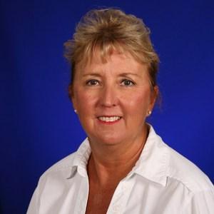 Terrie Ribar's Profile Photo