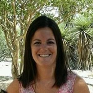 Stephanie Stanley's Profile Photo