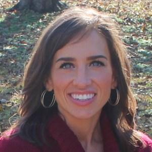 Rebecca Sugg's Profile Photo