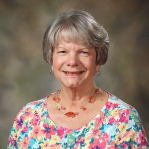 Susan Brian's Profile Photo