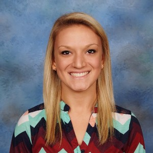 Jenna Butte's Profile Photo