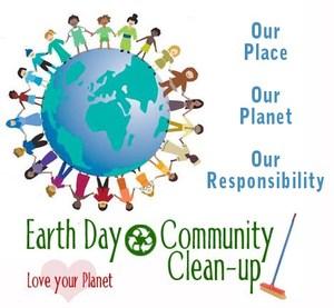 earthdayCommunitycleanup3.jpg
