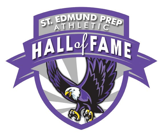 SEP Athletic Hall of Fame