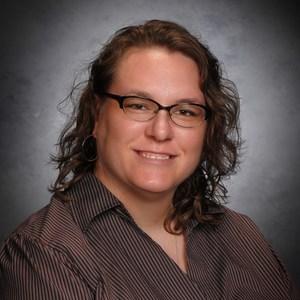 Patricia Weaver's Profile Photo