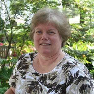 Nancy Boeding's Profile Photo