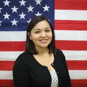 Sarah Salazar's Profile Photo