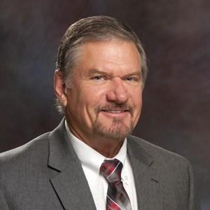 Jimmy Phelps's Profile Photo