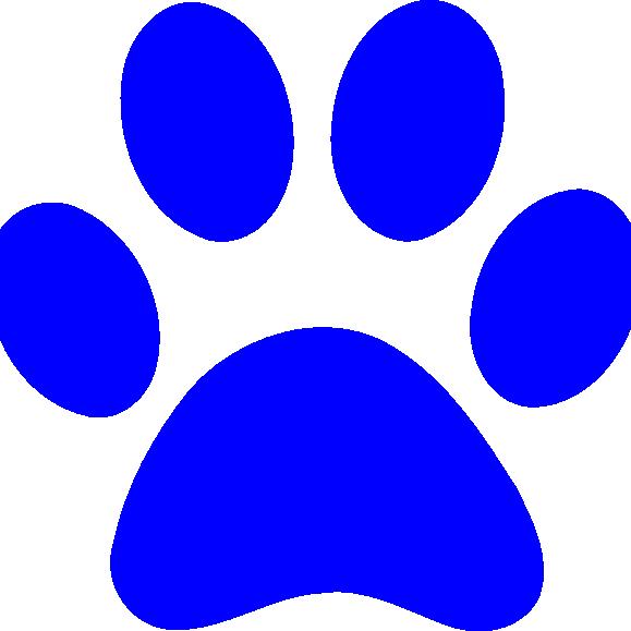 uwg paw print logo bing images