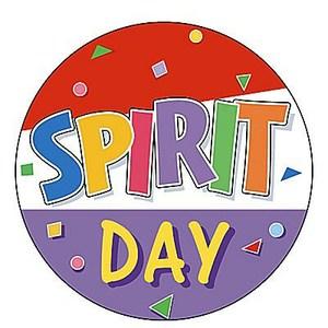 Spirit Day.jpeg
