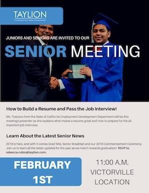 Senior Meeting February copy.jpg