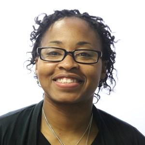 Karen McGarity's Profile Photo