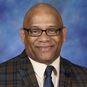 Vernon Estes's Profile Photo