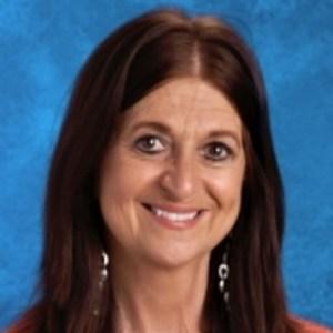Wanda Stewart's Profile Photo