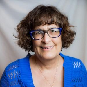 Jan Parrott's Profile Photo