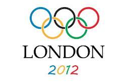 london-2012-olympics.jpg