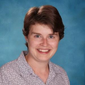 Emily Pious's Profile Photo