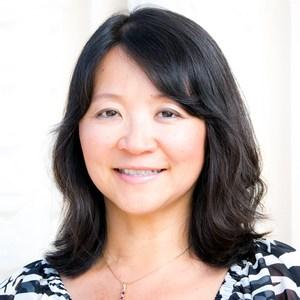 Kristine Chow's Profile Photo