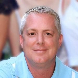 Shane Morgan's Profile Photo