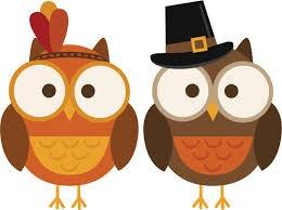 pilgrim and indian owl