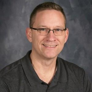 Steven Fuerst's Profile Photo