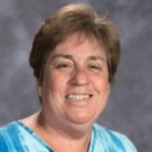 Rhonda Ramsey's Profile Photo