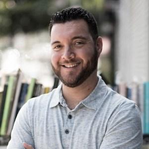 Doug Stich's Profile Photo