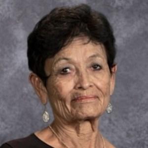 Audelia Chapa's Profile Photo