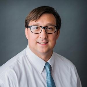 Will Plunkett's Profile Photo