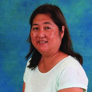 Lori Sanada's Profile Photo