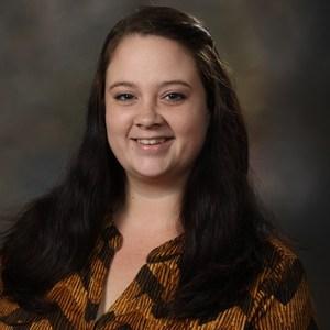 Jenna Richards's Profile Photo