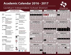 2016-2017 Instructional Calendar_attach.jpg