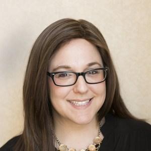 Amanda Israel's Profile Photo