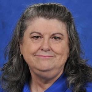 Sharon Johnson's Profile Photo