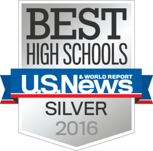 silver-best-high-schools.png