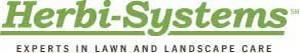 Herbi-systems logo
