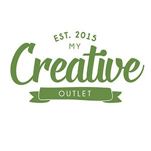 aaa MCO_Logo_green.jpg