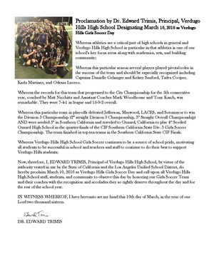 Girls Soccer Proclamation 2016_Page_1.jpg