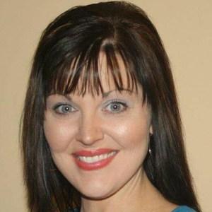 Kristie Dukes's Profile Photo