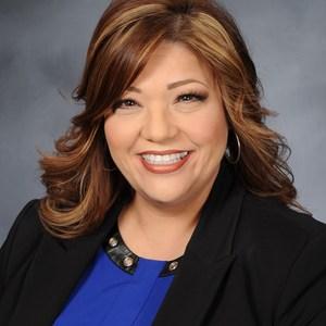 Teresa Garcia's Profile Photo
