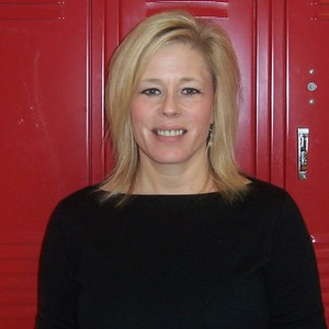 Carol Mettlen's Profile Photo