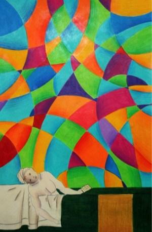 Klee and Delacroix.jpg