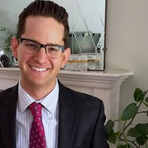 Liam McConville's Profile Photo