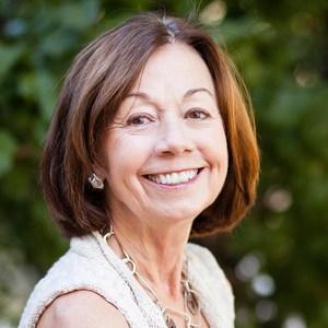 Mary Ann Pound's Profile Photo