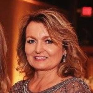 Doris Stephens's Profile Photo